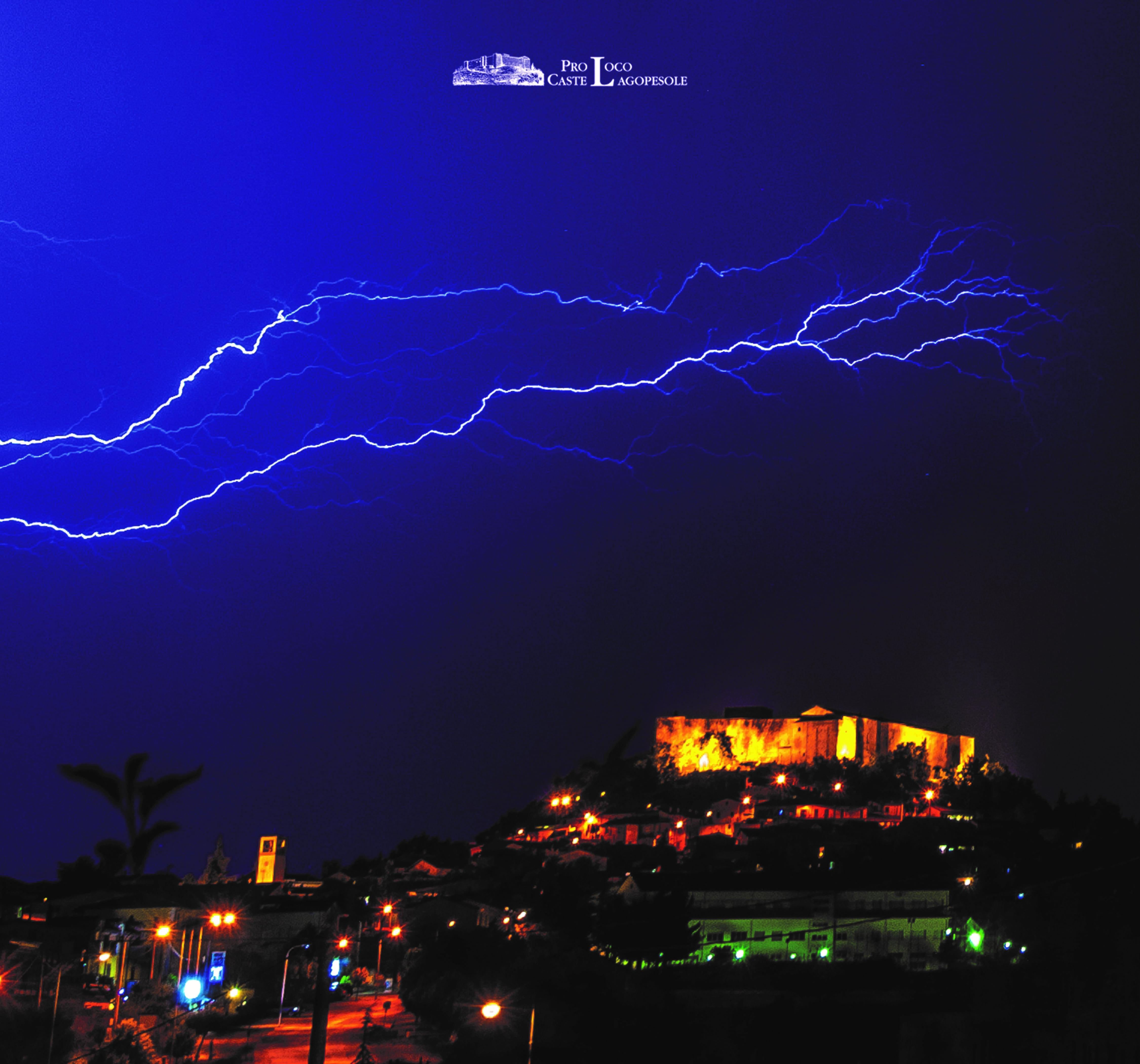 castello+fulmine