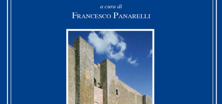 Alle fonti della Basilicata Medievale