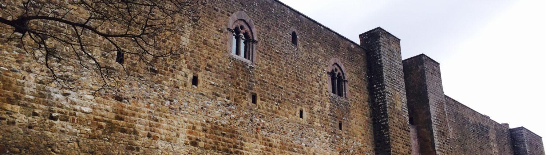 Pro Loco Castel Lagopesole